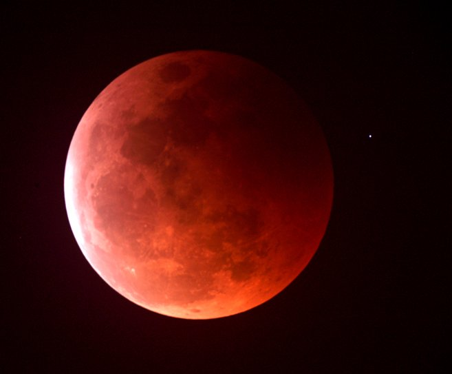 1252788413_lunar_eclipse.jpg