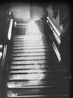 Espiritus y Fantasmas. Historias, videos , fotos.